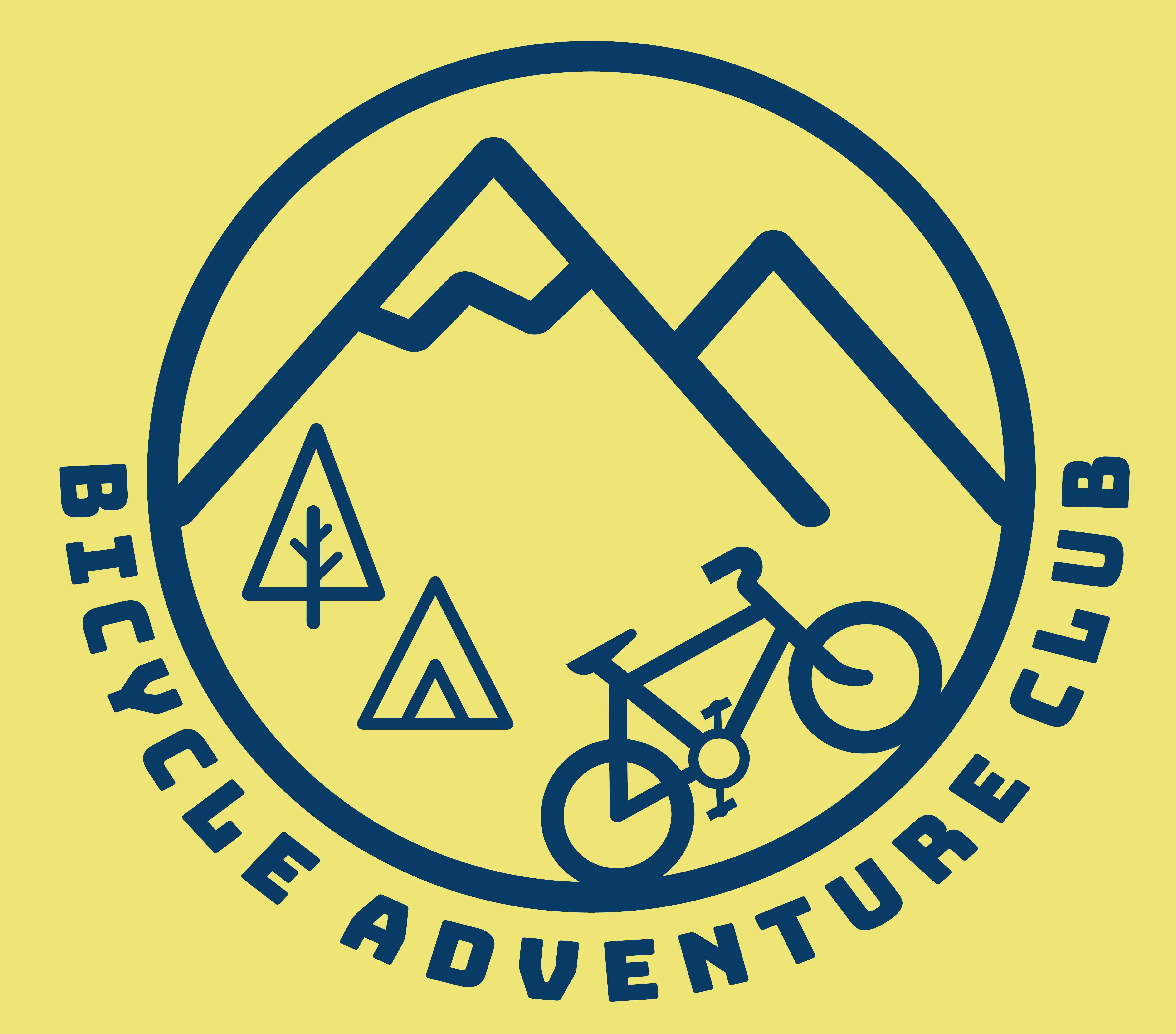 Bicycle Adventure Club